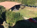 10 pièces Maison 350 m² Pujols