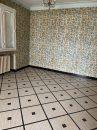 Maison 180 m² Villeneuve-sur-Lot  8 pièces