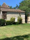 290 m² Maison Saint-Eutrope-de-Born  15 pièces