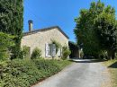 Maison Saint-Eutrope-de-Born  290 m² 15 pièces