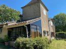 Maison 15 pièces  Saint-Eutrope-de-Born  290 m²