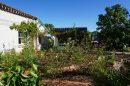 Maison 300 m² Villeneuve-sur-Lot  10 pièces