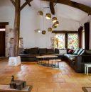 700 m² 10 pièces Penne-d'Agenais  Maison