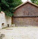 Penne-d'Agenais   10 pièces 700 m² Maison