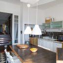 Magnifique demeure de 750 m²