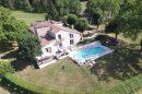 10 pièces 700 m² Penne-d'Agenais   Maison