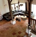 700 m² Maison Penne-d'Agenais  10 pièces