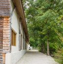 700 m² 10 pièces Maison  Penne-d'Agenais