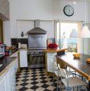 Maison  Penne-d'Agenais  10 pièces 700 m²