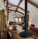 10 pièces Maison  Penne-d'Agenais  700 m²