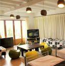 700 m² Penne-d'Agenais   10 pièces Maison