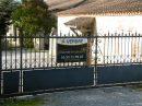 10 pièces  Maison 700 m² Penne-d'Agenais