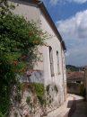7 pièces  180 m² Maison Penne-d'Agenais
