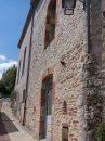 7 rooms House 180 m²  Penne-d'Agenais