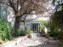 Maison  Penne-d'Agenais  7 pièces 180 m²