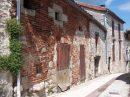 180 m² 7 pièces  Maison Penne-d'Agenais