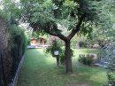 160 m² Maison  Monsempron-Libos  5 pièces
