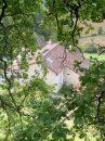 Maison 220 m² Auradou  7 pièces