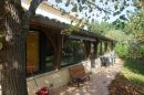 Maison 150 m²  Villeneuve-sur-Lot  6 pièces