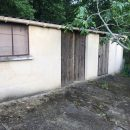 Maison Villeneuve-sur-Lot  6 pièces 214 m²
