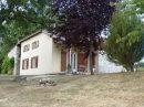 Maison  13 pièces 355 m²