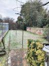 Maison Villeneuve-sur-Lot  120 m² 6 pièces