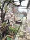 Maison 120 m² 6 pièces Villeneuve-sur-Lot