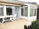 Maison  3 pièces 86 m² Villeréal