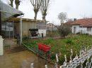 Maison Saint-Sylvestre-sur-Lot  85 m² 4 pièces