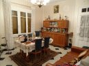 Maison 85 m² Saint-Sylvestre-sur-Lot  4 pièces