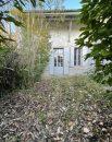 Maison 150 m² Villeneuve-sur-Lot  2 pièces