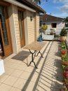 Maison  Saint-Sylvestre-sur-Lot  8 pièces 130 m²