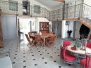 Maison 300 m² Villeneuve-sur-Lot  5 pièces