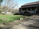 Maison 250 m² 6 pièces Villeneuve-sur-Lot