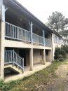 Maison  Lamagistère  170 m² 5 pièces