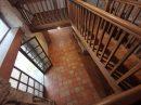 Maison Laroque-Timbaut  9 pièces  260 m²