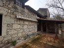Maison  260 m² 9 pièces Laroque-Timbaut