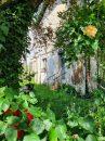 Maison  Villeneuve-sur-Lot  120 m² 5 pièces