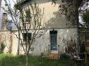 Maison 120 m²  Villeneuve-sur-Lot  5 pièces