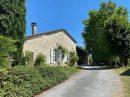 15 pièces Saint-Eutrope-de-Born  Maison 290 m²