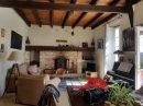 Maison 290 m² Saint-Eutrope-de-Born  15 pièces