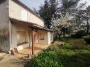 3 pièces Maison Penne-d'Agenais   150 m²