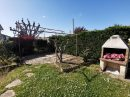 Maison Bias  4 pièces  90 m²