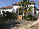 Maison  Saint-Aubin  5 pièces 140 m²
