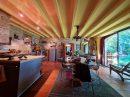 250 m²  Maison Penne-d'Agenais  8 pièces
