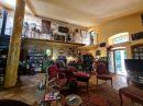 250 m² 8 pièces Maison Penne-d'Agenais