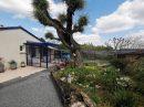 Maison  Moulinet  200 m² 4 pièces