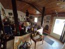 200 m² Moulinet  4 pièces  Maison