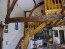 Maison  Monflanquin  600 m² 5 pièces