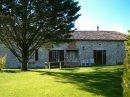 5 pièces Monflanquin  Maison 600 m²